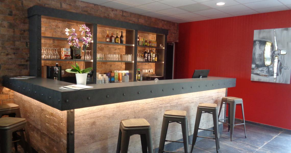 Caen bar 001-2