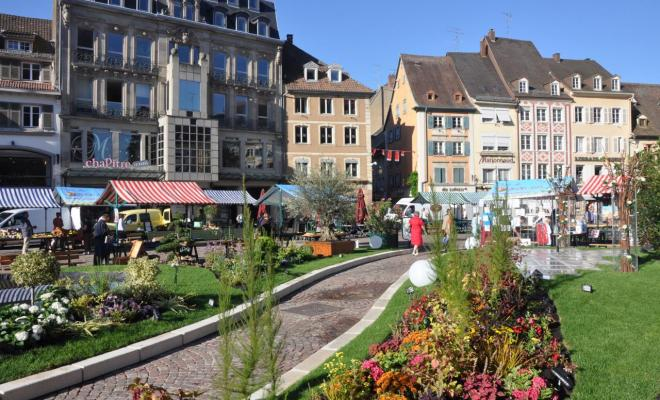Mulhouse 3