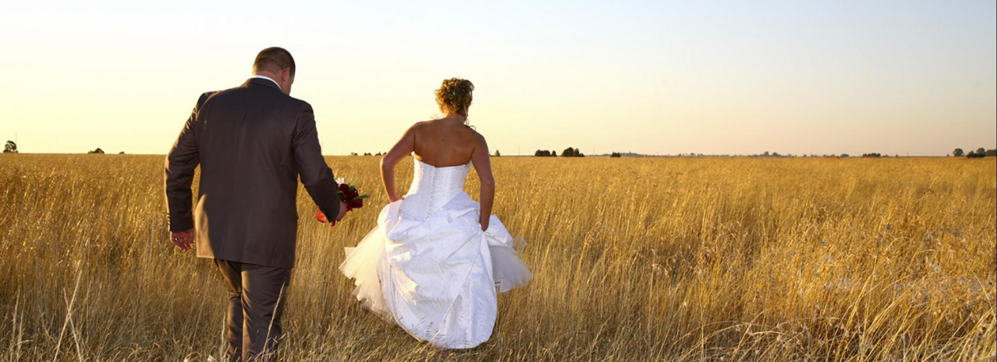 Pic mariages