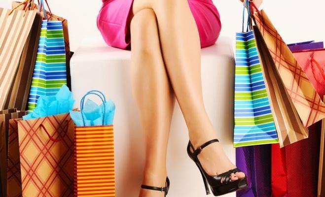 Shopping-et-raison-680x452