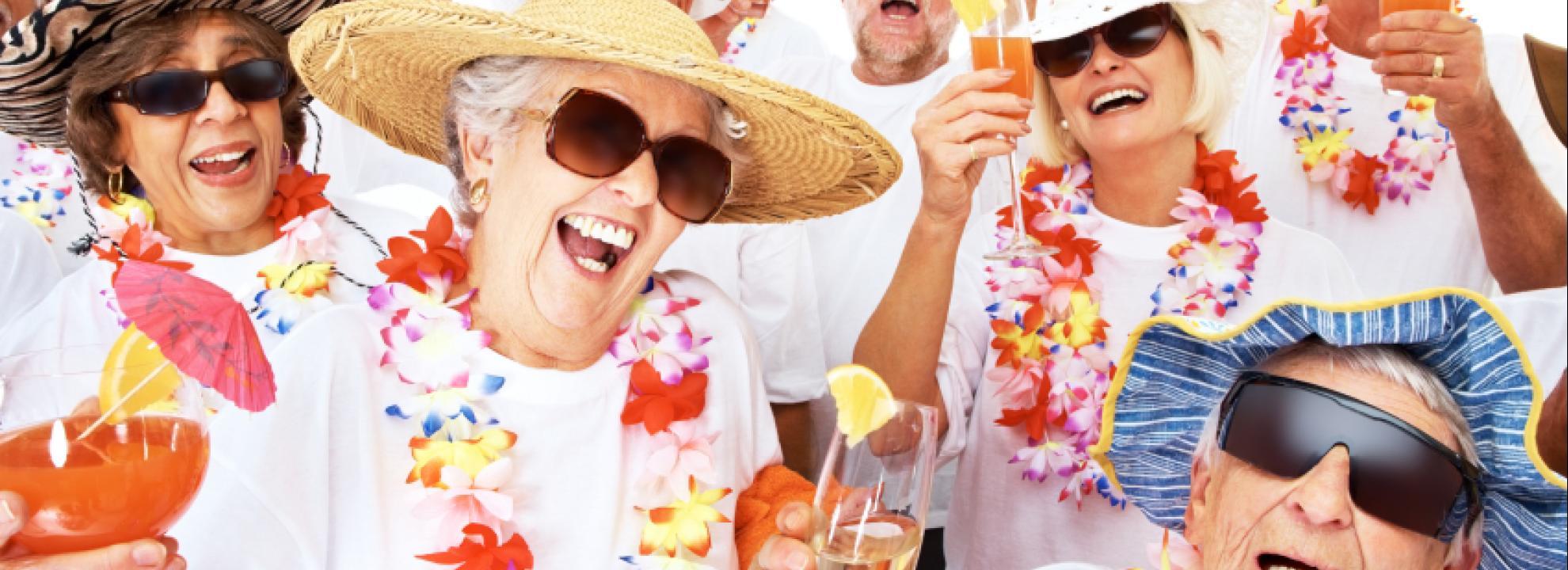 Seniors-celebrating1