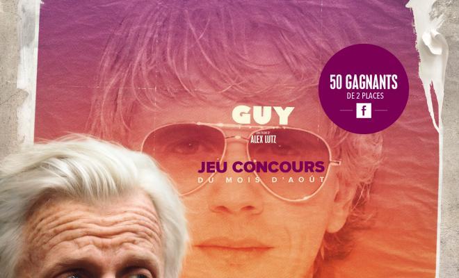 Site-couv--jeu-concours-guy