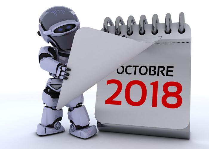 Calendrier-octobre-2018