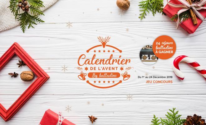 Bannière site Noël balladins