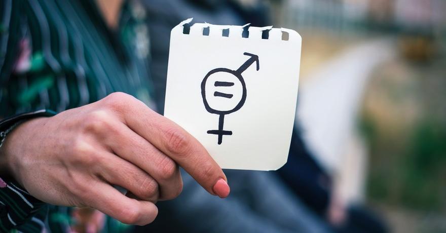 Journee de la femme blog