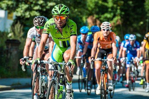 Challenge Paris Roubaix