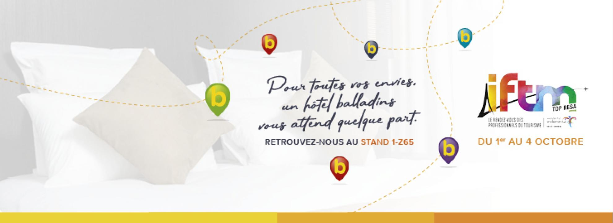 025-2019-73-site-740x500-iftm 1