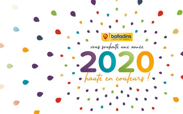 025-2019-80-site-voeux2020-740x500-decale