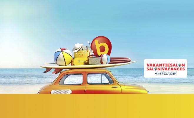 025-2020-06-site-740x500-salon-des-vacances