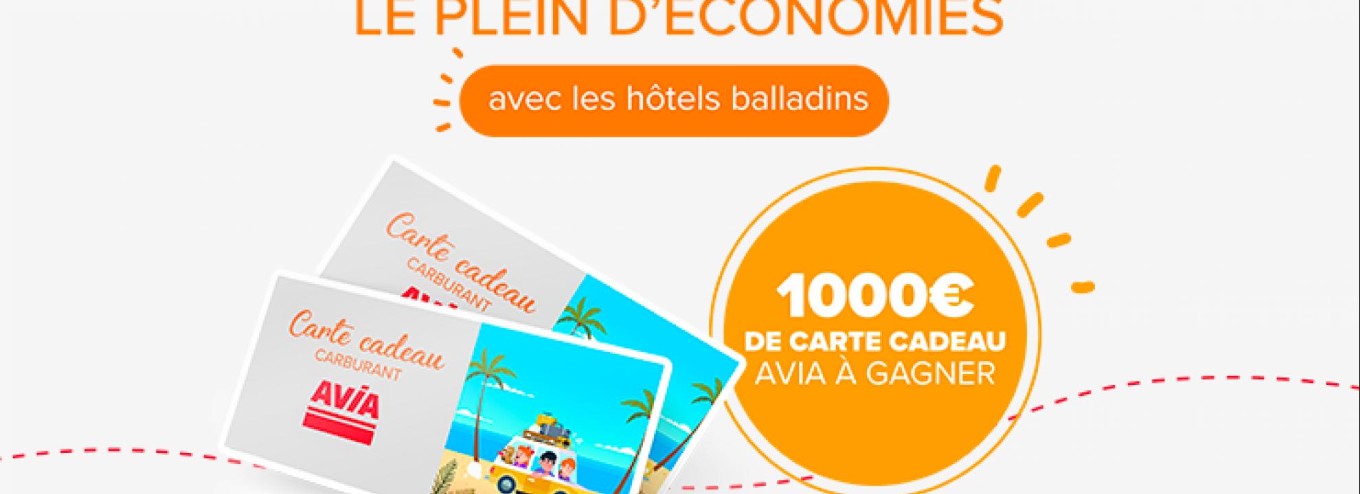 Balladins-07 2020 jeu-concours-banniere-blog-740-500