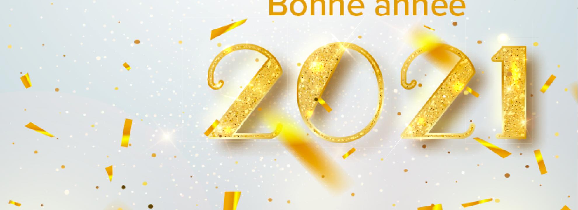 3-bonne annee-740-500
