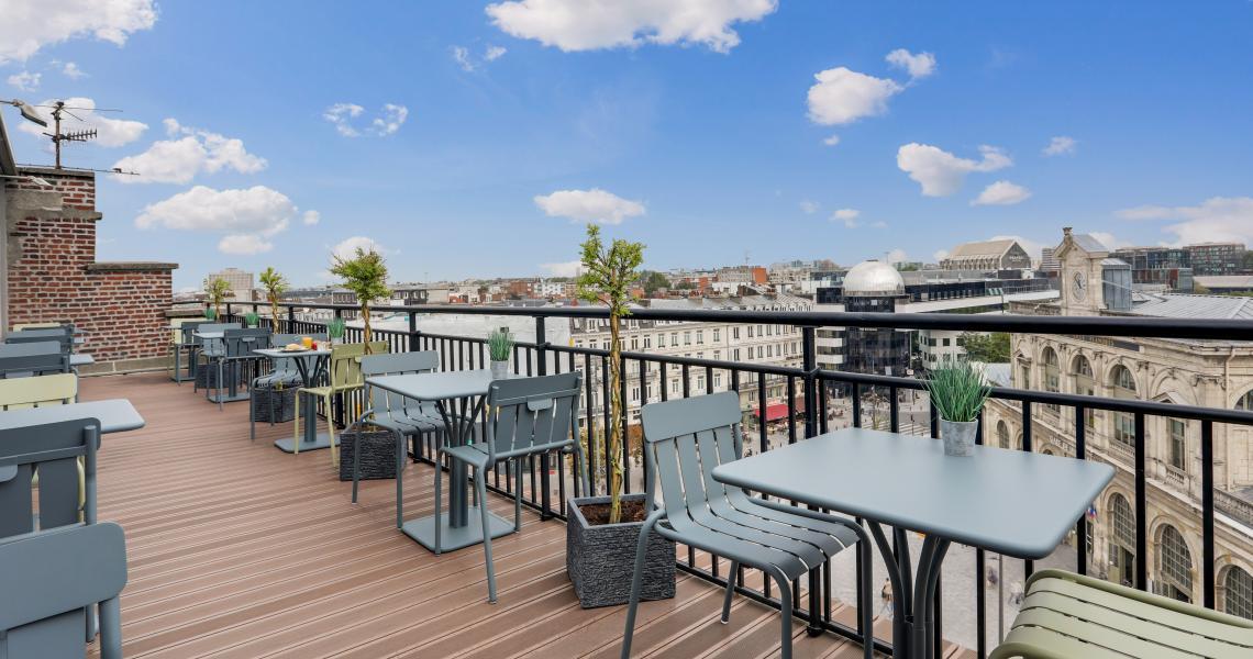 Pdj - terrasse 4