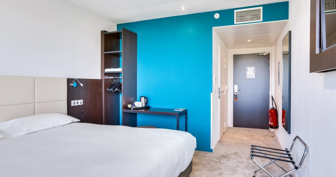 Caen doubleroom 008
