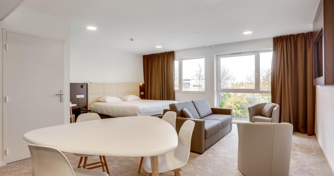 Caen suite 002