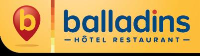 Rechercher un h tel balladins petit budget en france et for Rechercher un hotel