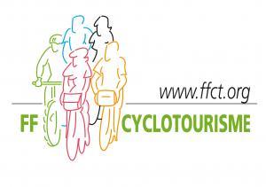 Logo FFCT - Nouveau partenariat qui roule pour les hôtels balladins !