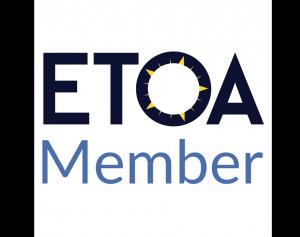 Etoa member