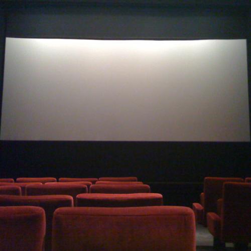 La Cité du Cinéma aux portes de Paris
