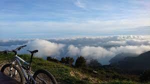 Alpes Maritimes à vélo